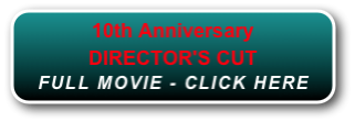 10th Anniversary